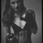 Amelie-Portrait-Boxe-sito