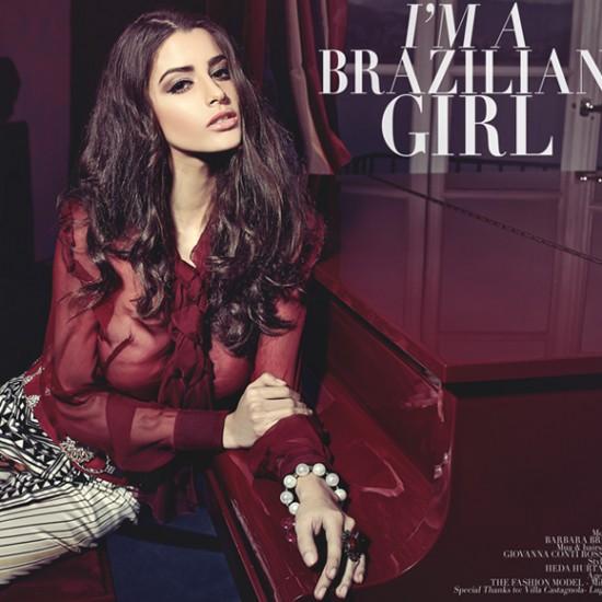 Brazilian-Girl-cover