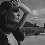 Gemma-Portrait-sito