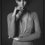 Johanna-Portrait-Chanel-sito