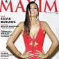 Eli-Gregoraci-Maxim-July-august-20142