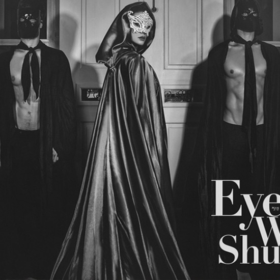 Eyes-Wide-Shut-cover-Lui-Mag-sito
