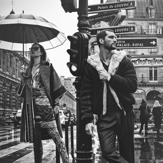 Paris-Rain-cover-sito
