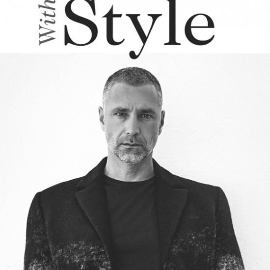Raoul-sito-cover